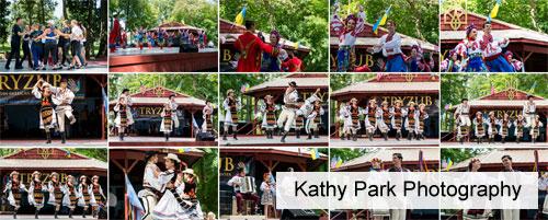 Kathy Park Photography